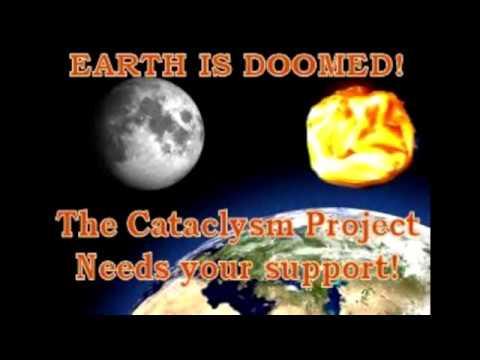 TheCataclysm Movie