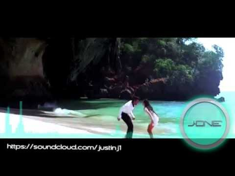 Kaho Na Pyaar Hai (J-ONE' Remix) [Music Video]