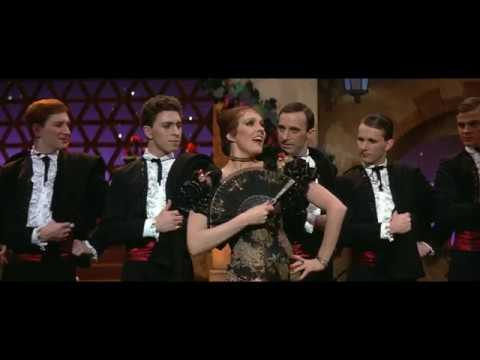 Download The Shady Dame From Seville - Julie Andrews