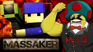 Steam Games MASSAKER 2 | MythosOfGaming
