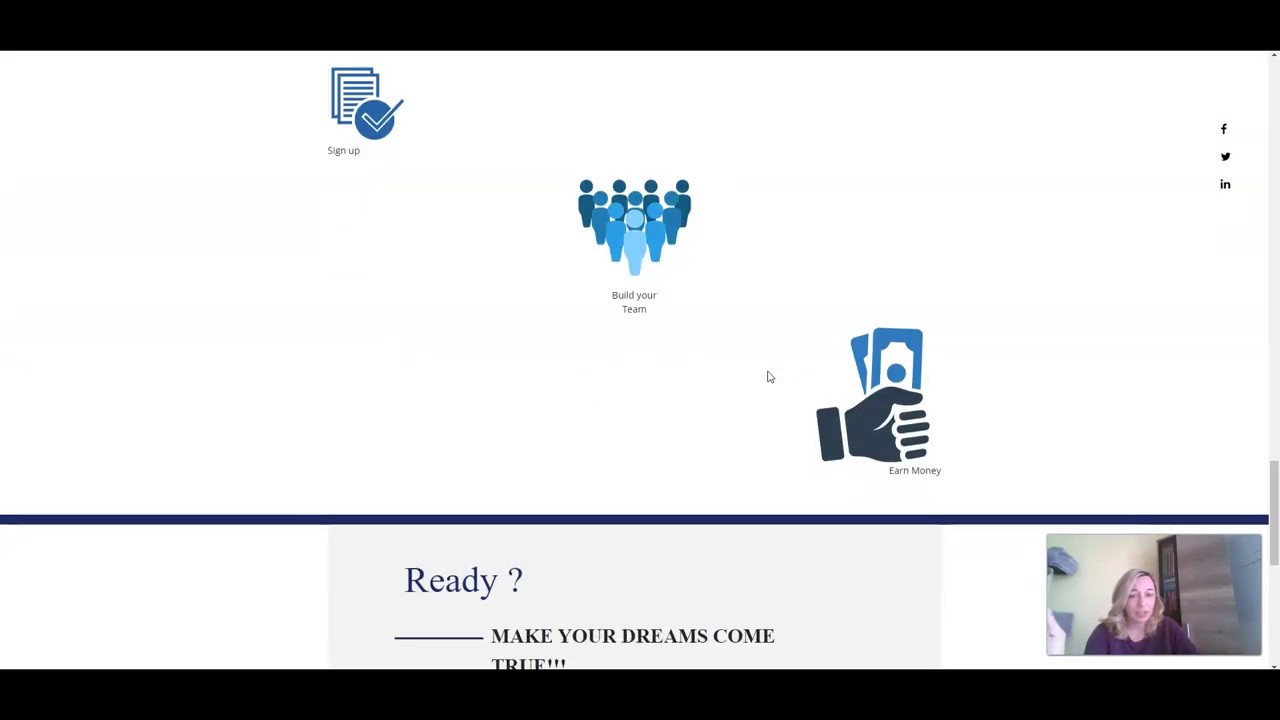 EurekaMove & MovePlus / & CBT Giveaway