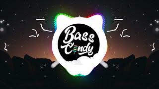 Future - Unicorn Purp ft. Young Thug, Gunna (Bass Boosted)