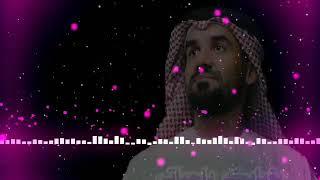 حالات واتس آب حزينة جدا حسين الجسمي( والله مايسوى )