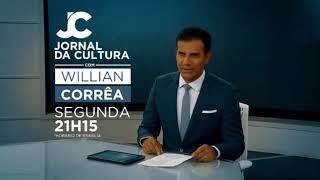 Newscast TV Cultura