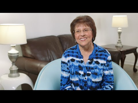 pat-b.-on-invisalign-helping-with-her-gum-recession