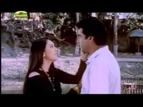 Khela Movie Song Download