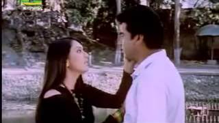 Bangla Movie Shotru Shotru Khela Part 4 With Manna
