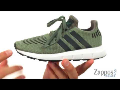 adidas-originals-kids-swift-run-(little-kid)-sku:-8908112