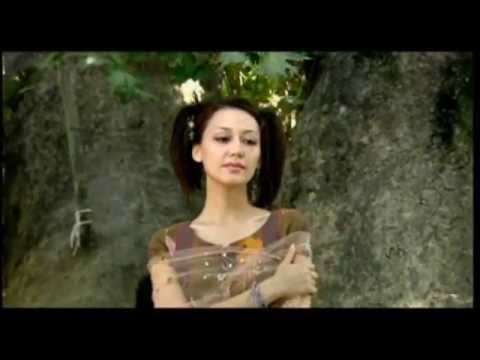 """Lola Yuldasheva - Sevgilim (soundtrack """"Kelgindi Kuyov"""")"""