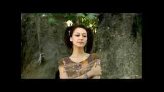 Lola Yuldasheva Sevgilim (soundtrack Kelgindi kuyov )