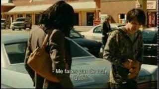 le caméléon- film de jean paul salomé