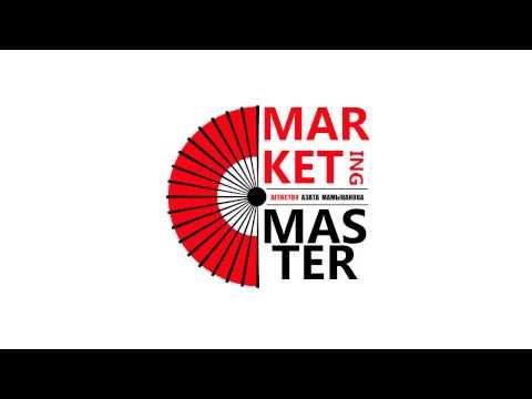 Создание и продвижение сайтов Marketing Master