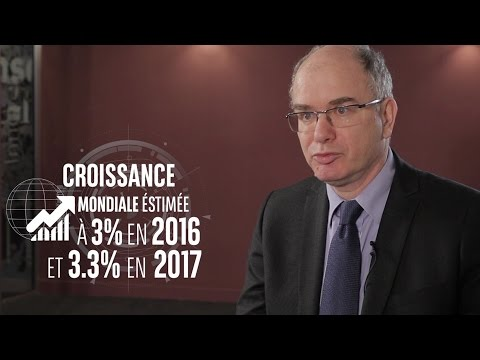 BNP Paribas Wealth Management - itv mensuelle Florent Bronès - mars16 fr (720-01)