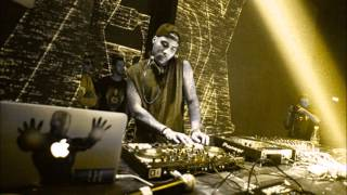 TroyBoi feat  Diplo & Nina Sky  -  Afterhours (Lyrics)