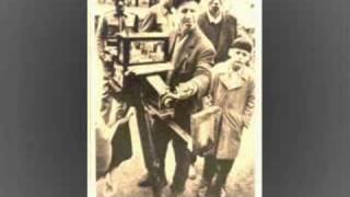 Video ELLAS IPIROS KSENITIA-KSENITEMENO MOU POULI-SIATRAS download MP3, 3GP, MP4, WEBM, AVI, FLV November 2017