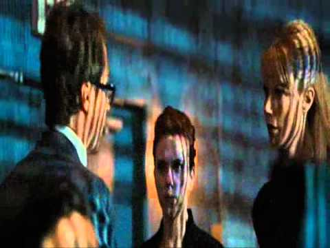 Viuda Negra (Iron Man 2).wmv