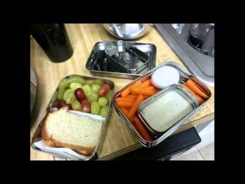 three in one stainless steel lunch boxes for men