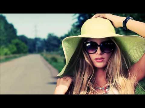 LeXaNo Musik Viktor Newman & Lana Del Ray   High By The Feel Viktor Newman MashupNR 11