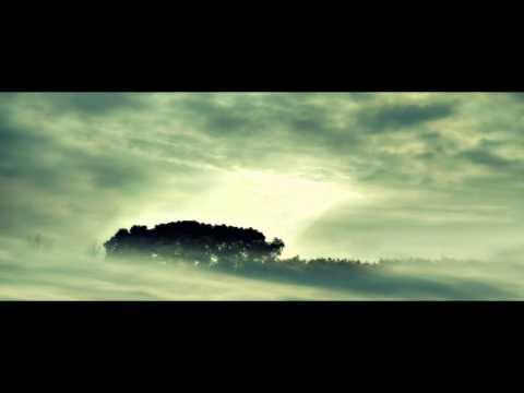 Hiroyuki ODA - Cataract (Original Mix)