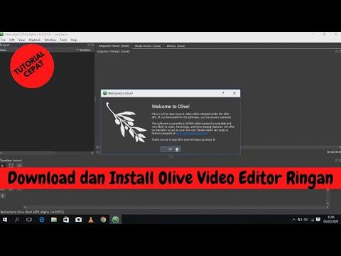 cara-download-dan-install-olive-video-editor-ringan-(36mb)