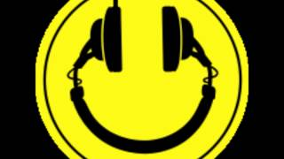 Acid House 87-89