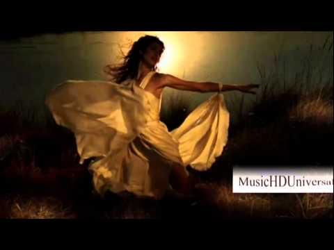 PERSIAN NEW SONG 2011  { FULL