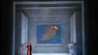 Abydos (featuring Vanden Plas) - Healing Tree