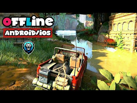 Top 10 Best Offline Games for Android & iOS 2017   Game Android Offline