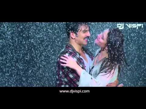Teri Meri Kahani - Gabbar Returns - DJ Vispi Mix