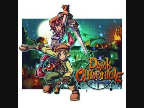 Dark Cloud 2 - 01 - Never Ending Adventure - Rush's Theme
