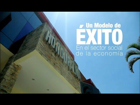 Hondupalma Documental  2014 HD