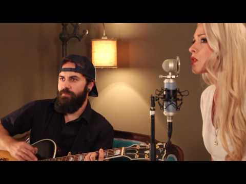 dangerous-woman---ariana-grande-(acoustic-cover-by-emerald-anchor)