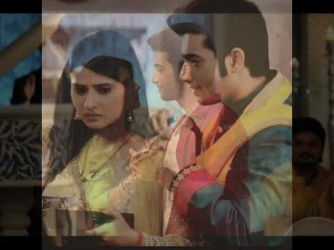 kasam rishi and tanu  piano version