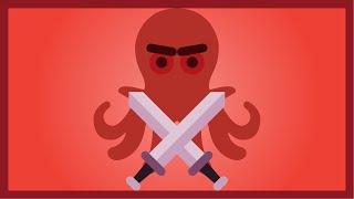 ¿Cómo luchamos contra el cáncer?