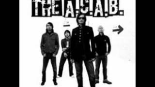 ACAB - We Are The ACAB
