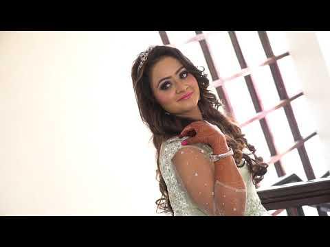 Download Wedding teaser sumit weds shikha || Yuvi Photography