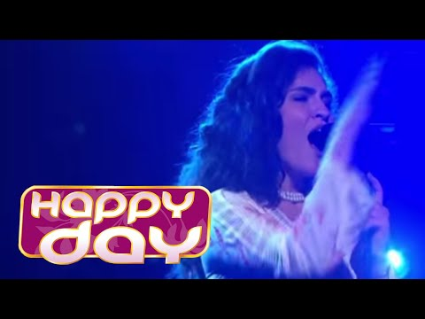 Timebelle - Apollo - Happy Day