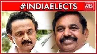 Will Tamil Nadu Favour Ruling AIADMK Or DMK?   Lok Sabha Elections 2019