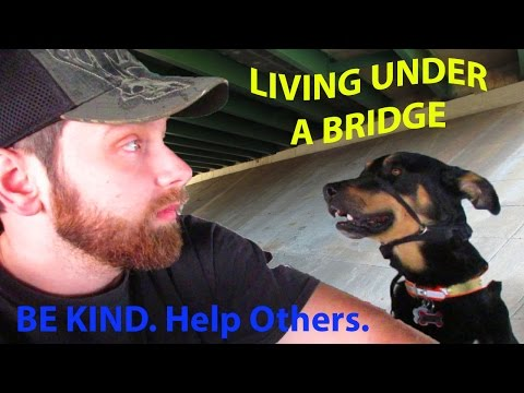 BE KIND BE THANKFUL HELP OTHERS (MLD296) My Trucking Life