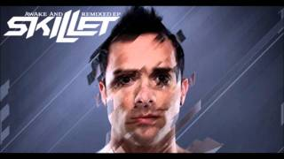 Skillet - Hero (The Legion of Doom) Remix