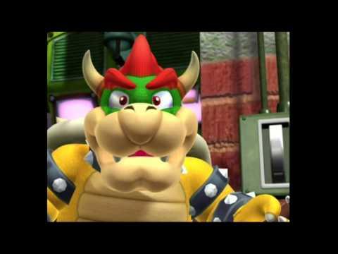 Download Youtube: Mario Power Tennis Bloopers (Full Reel) 2015 Update