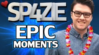 ♥ Epic Moments - #170 HAWAII ft. DYRUS