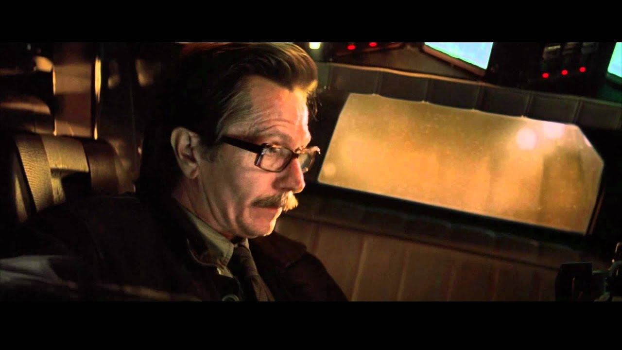 batman begins opening scene Amazoncom: batman begins (single-disc widescreen edition): emma  the  mountain scenes in the beginning and the whole vietnam scenes really pop out.