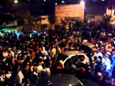 Baile de favela - 2 part 10