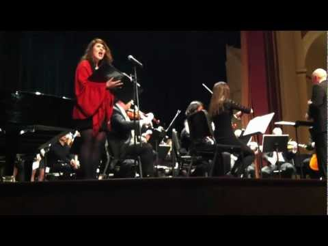 "Bach - Cantata 147 (""Bist Du Bei Mir"")"