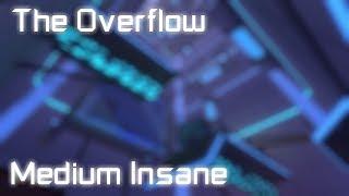 Roblox | FE2 Map Test : The Overflow (Medium insane imo)