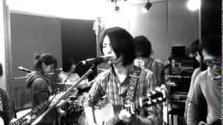 サイ・トツゲキ・オーケストラ 1st mini album 『東京ベイ・サウンド』...