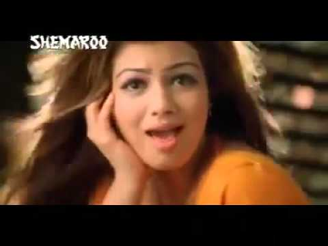 ayesha takia sex sexy photo
