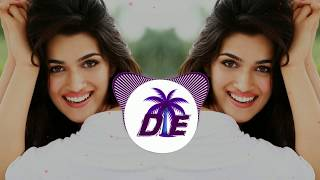 Backbone    EDM Remix    Hardy Sandhu    EDM Cover