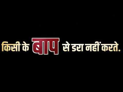 Bhim jayanti 127 status form ABD 🙏